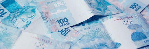 Escritório não deve pagar anuidade à OAB