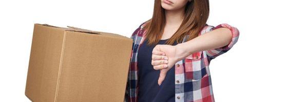 Atraso na entrega de produto pode gerar dano moral