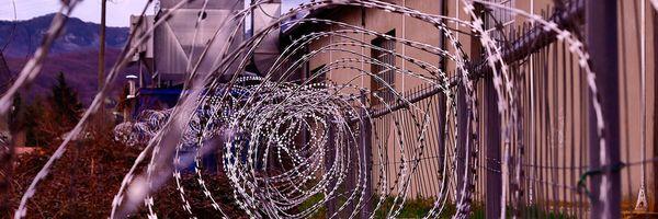 Prisão preventiva fundamentada na gravidade (concreta) do delito