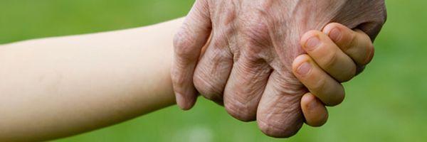 Primeira Turma assegura pensão por morte a menor que vivia sob guarda do avô.