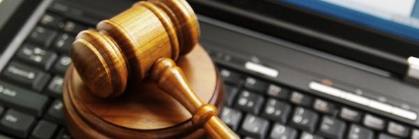 Publicada lei que garante acesso de advogados a processos eletrônicos não sigilosos