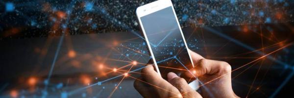 Justiça proíbe que empresas de telecomunicações cortem serviços por falta de pagamento