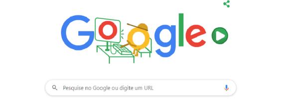 EUA abrem processo antitruste contra Google