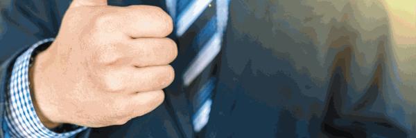 Adoção de medidas de compliance para a sua empresa: saiba mais