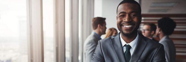 Subordinação gera vínculo empregatício entre advogado e escritório