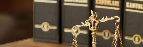 Dicas primordiais para Advogados Iniciantes