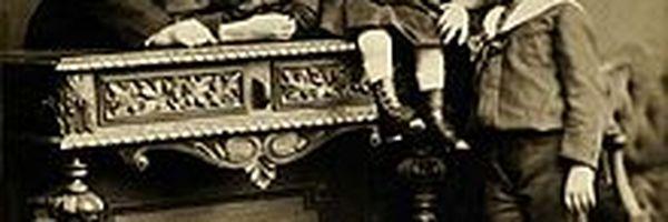 Após 123 anos de tramitação, processo para indenizar 'herdeiros' do palácio da Guanabara, ainda cabe recurso