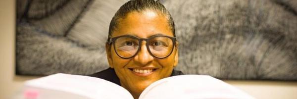"""Ex-doméstica no DF consegue aprovação na OAB: """"Realização de um sonho"""""""