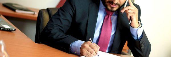 Como começar a advogar em Direito Administrativo (para particulares)?