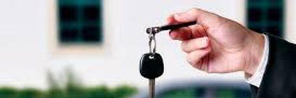 [Modelo] Ação de Produção Antecipada de Provas Contra Banco, referente contrato de financiamento
