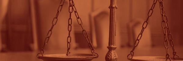 Do incidente de insanidade mental do acusado no processo penal