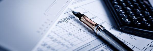 STJ aumenta honorários com base no Novo CPC