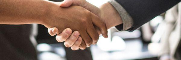 Homologação do acordo extrajudicial na justiça do trabalho