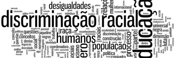 Dimensões dos Direitos Fundamentais