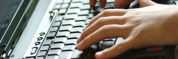 CNJ lança novo sistema judicial de penhora online: O Sisbajud