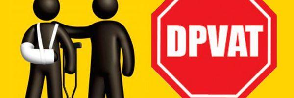 Seguro DPVAT não é devido para assaltante que sofreu acidente