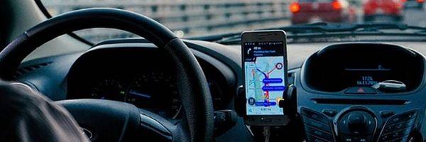 Mantida condenação de réus que roubavam motoristas de aplicativos