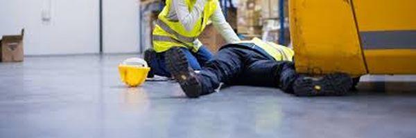 Carpinteiro receberá reparação após acidente em que perdeu parte dos movimentos