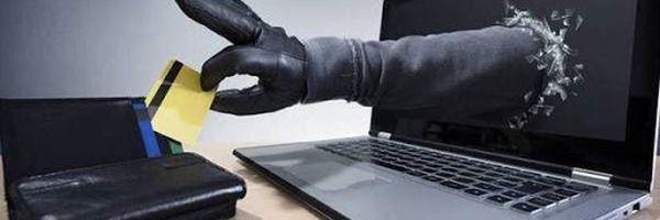 Qual o direito do consumidor que sofreu fraude por saque indevido de sua conta bancária?