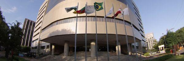 Presidente não pode indultar presos, decide TRF-4 ao suspender decreto de 2013
