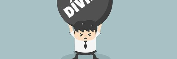 Por que empresas perturbam cobrança dívidas prescritas?