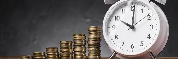 TRT-12: Pagamento de depósito na data correta após horário bancário não é considerado atraso