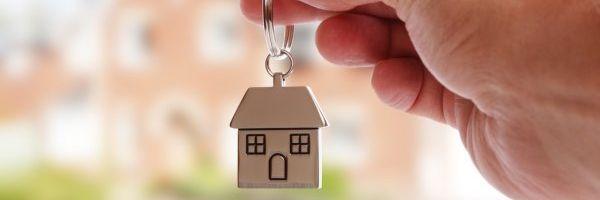 Direito de Preferência do locatário na compra do imóvel locado: entenda como funciona