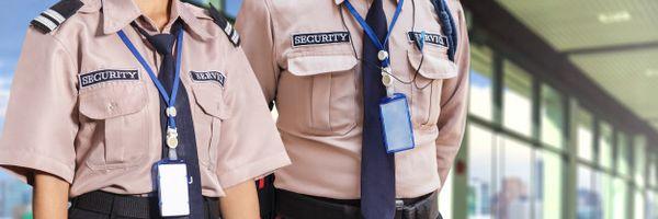 Atividade de Vigilante é reconhecida como atividade especial