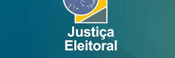 Recursos na Justiça Eleitoral