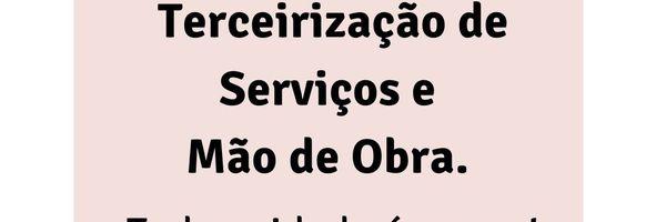 Terceirização de Serviços e Mão de Obra - Responsabilidades da Empresa Tomadora.