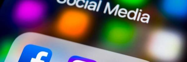 Homem deve apagar fotos da ex-mulher das redes sociais, decide TJ-SP