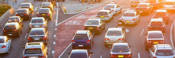 7 dicas de como recorrer de uma multa de trânsito
