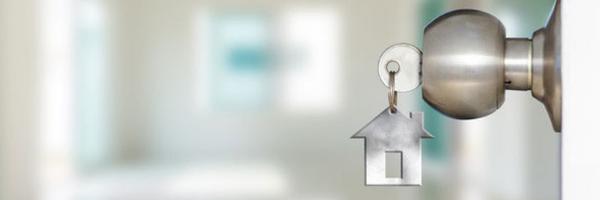 Incabível o pagamento de indenização pela ocupação irregular de imóvel funcional com base no valor de aluguéis