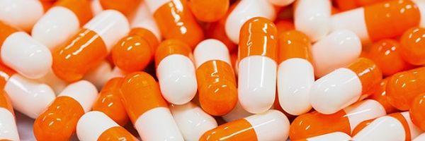STJ: medicamentos fora da lista do SUS devem ser fornecidos pelo Estado?