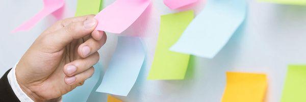 2 palestras essenciais para saber mais sobre Legal Design