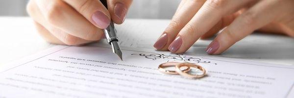 Cuidados a serem tomados antes do casamento