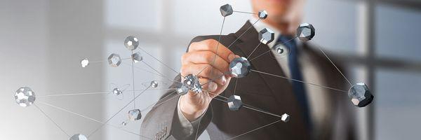 10 novas funções para os advogados do futuro, segundo Richard Susskind