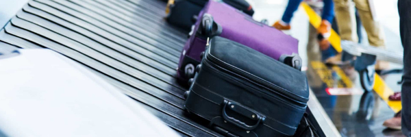 Comissão de Defesa do Consumidor é signatária de carta a Bolsonaro pelo fim da cobrança por bagagem