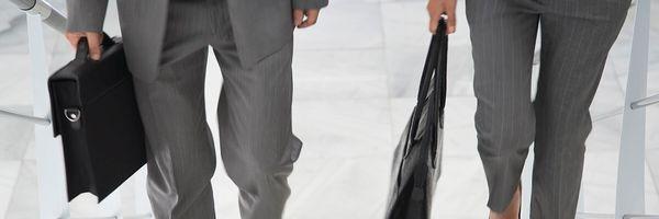 Prerrogativa do advogado e o acompanhamento de cliente (vítima) em audiência