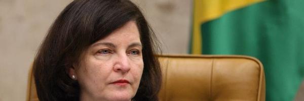 Procuradora pede para que juízes federais assumam questões eleitorais