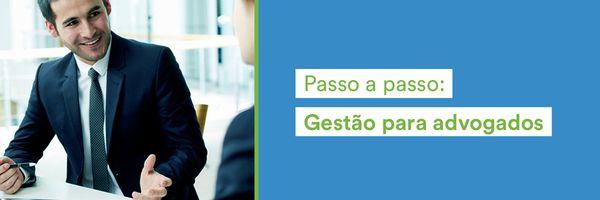 Como o OKR pode ajudar na gestão de um escritório de advocacia - assim como ajudou o Jusbrasil