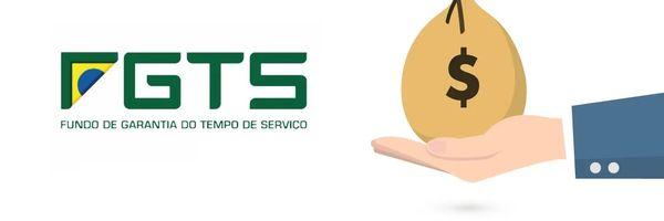Empregador deve pagar o FGTS de empregado afastado que recebe benefício acidentário?