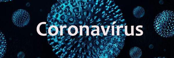 Coronavírus no Brasil: com a suspensão das aulas e atividades dos estabelecimentos comerciais, devo pagar a mensalidade?