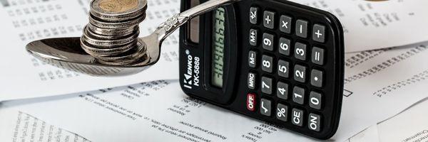 Dificuldades para pagar o Banco? Conheça a portablilidade!