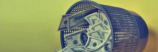TJ suspende CNH de empresário que deve mais de R$ 80 mil e ostenta vida de milionário