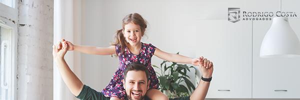 Divórcio: como não traumatizar meus filhos?