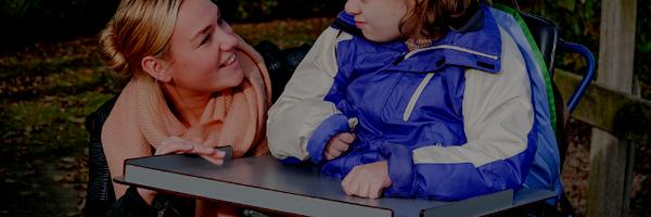 Despesas dos filhos com deficiência podem aumentar o valor da pensão alimentícia