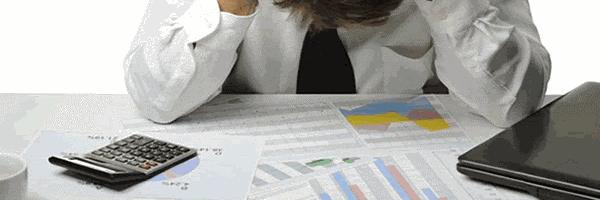 Minha empresa está em crise: a recuperação judicial é o melhor caminho?