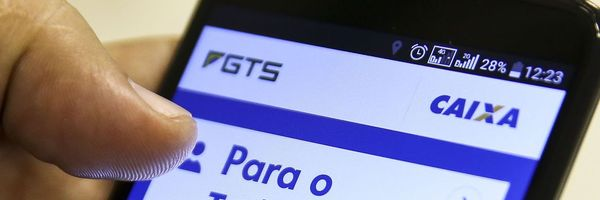 Medida Provisória permite novos saques de FGTS e extingue Pis-Pasep