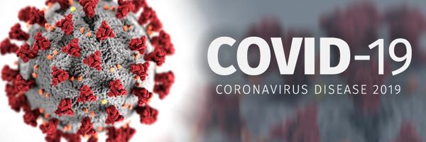 ESPECIAL: As alterações trabalhistas em decorrência da pandemia de COVID-19 (MP nº 927/2020)